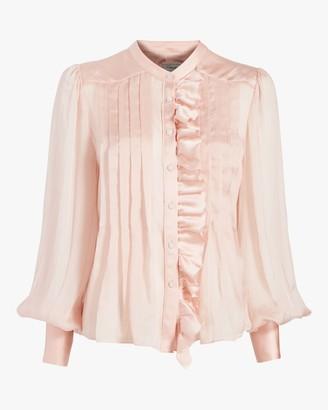 Temperley London Penny Shirt