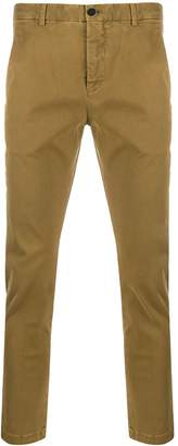 PT05 skinny fit chinos
