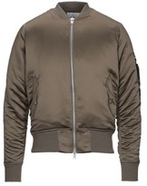 Thumbnail for your product : Stampd Jacket