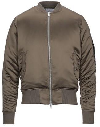 Stampd Jacket