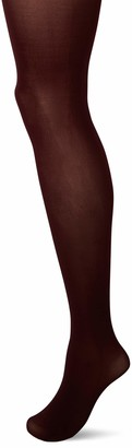 Bleuforêt Bleuforet Women's COLLANTS 50D Opaque Tights 50 DEN