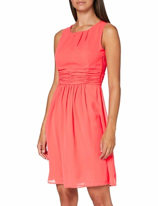 S'Oliver Women's Kleid Festlich Special Occasion Dress