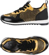 Cult Low-tops & sneakers - Item 11297314