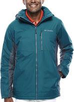 Columbia Snow Shooter Jacket