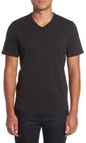 Zachary Prell Men's Mercer V-Neck T-Shirt