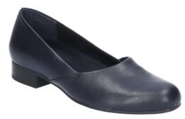 Easy Street Shoes Peace Comfort Pumps Women's Shoes