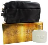 Jay-Z Gold Jay Z by Jay Z for Men Fragrance Gift Set - 2pc