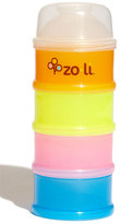 Zoli 'On The Go' Snack & Formula Dispenser
