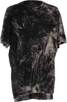 Iuter T-shirts - Item 12054195