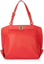Medium Shoulder Bag*