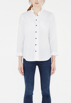 MiH Jeans Laing Shirt