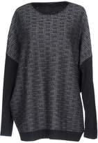 Basler Sweaters - Item 39771629
