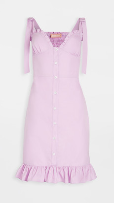 Lerumi Gracie Dress