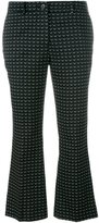 P.A.R.O.S.H. 'Pawa' trousers