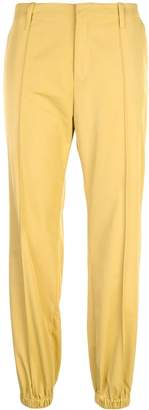 Opening Ceremony cinched trousers