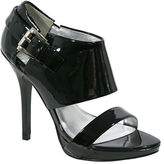 Mercci Black Patent