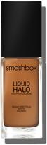 Smashbox Liquid Halo HD Foundation Broad Spectrum SPF 15