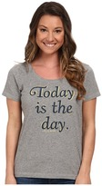 Life is Good CreamyTM Scoop Tee
