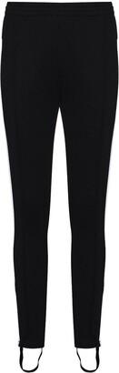 adidas Adicolor 70S track pants