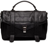 Proenza Schouler Medium Satchel