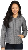 The North Face ThermoBall Cardigan Women's Sweatshirt