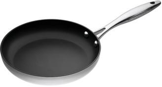 Scanpan CTX 28 Cm Frying Pan - Black