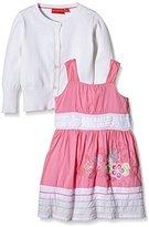 Salt&Pepper SALT AND PEPPER Girl's Clothing Set - Multicoloured -