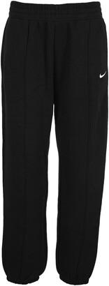 Nike Sportswear Essential Fleece Trousers