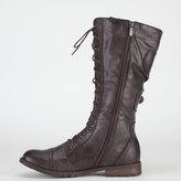 Groove Sedona Womens Boots