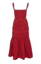 Brock Collection Devon Dress