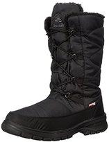 Kamik Women's Phoenix Insulated Winter Boot