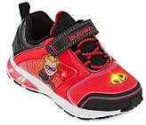 Disney Collection The Incibles Toddler Boys Sneakers