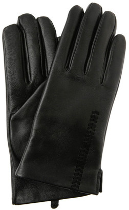 Trent Nathan Leather Gloves