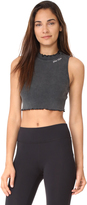 Free People Movement Courage Tank
