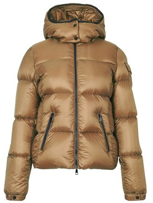 Moncler Fourmi down jacket