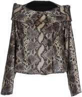 Vivienne Westwood Jackets - Item 41734759