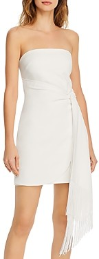 LIKELY Lexie Strapless Mini Dress - 100% Exclusive