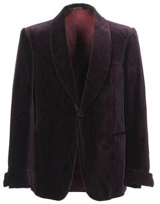 CIFONELLI Suit jacket