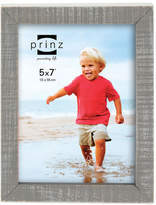 Prinz Sweet Water Distressed Solid Wood Picture Frame
