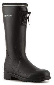 Tretorn Sofiero Rain Boot