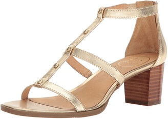 Jack Rogers Women's Julia Dress Sandal
