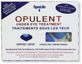 SpaLife Spa Life Opulent Sapphire Under Eye Treatment - Set of 6