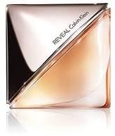 Calvin Klein Reveal EDP Spray, 3.4-Ounce