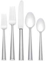 Kate Spade 18/10 Library Lane 3-Piece Serving Set