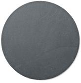 Menu Natural Slate Stone Plates (Set of 6)
