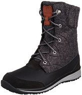 Salomon Women's Hime Mid-High Snow Boot