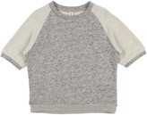 Bellerose Sweatshirts - Item 12074375