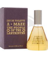 People of the Labyrinths A.Maze - Eau de Toilette - 100 ml
