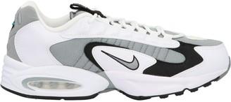 Nike Triax 96 sneakers