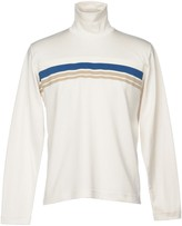 Montecore T-shirts